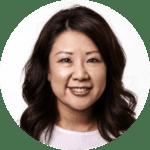 Camilla Cho