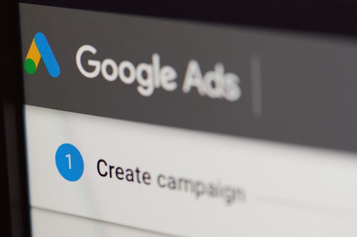 Google has said that it won't use alternative methods to track users online once it ends support for third-party cookies in Chrome – and that it disapproves of using email as an alternative identifier for ad tracking.