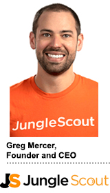 Amazon-Selling Platform Jungle Scout Raises $110 Million To Expand Beyond Amazon