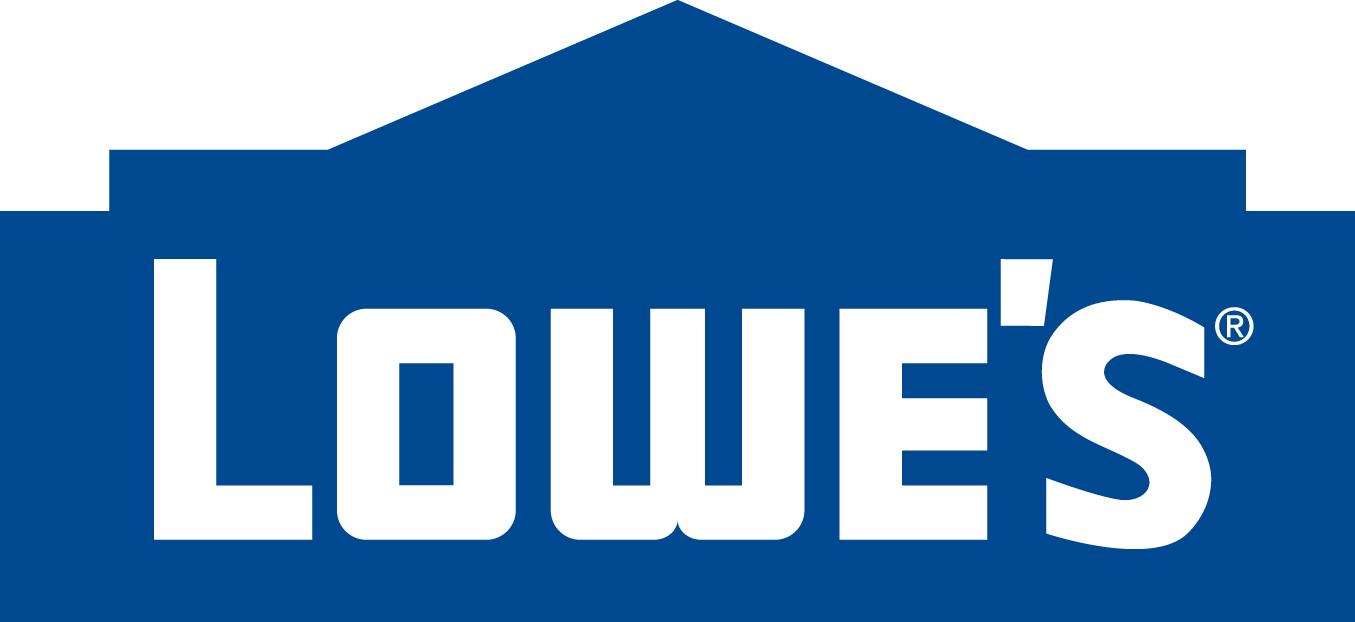 Lowe's Companies, Inc