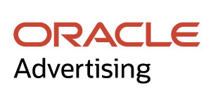 Oracle Advertising (Oracle Data Cloud)