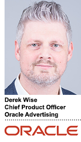 Derek Wise