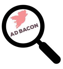 Ad Bacon's Audience Kitchen helps advertisers identify a wider selection of Facebook audiences that don't surface when searching via Facebook's own UI.