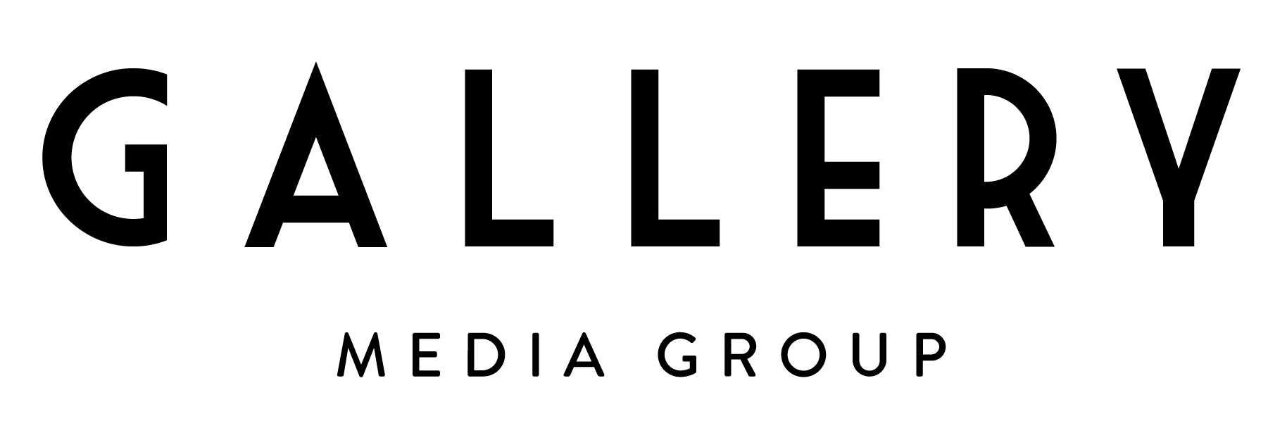 Gallery Media Group
