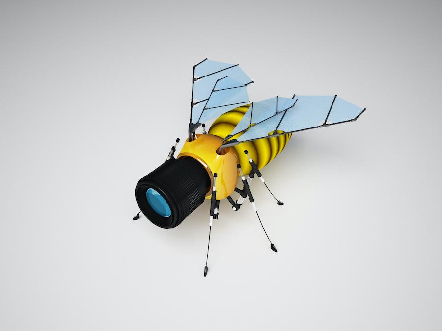 Hive AI