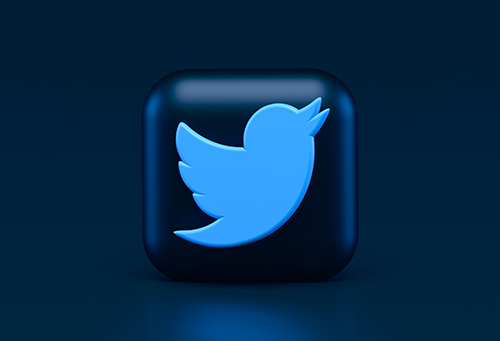 Twitter Integrates With Nielsen In Bid For TV Dollars | AdExchanger
