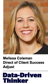 Perfect Your iOS 14 Opt-In Strategy with Pre-Permission Prompts Built with Context and Trust   AdExchanger