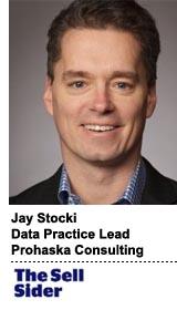 Jay Stocki