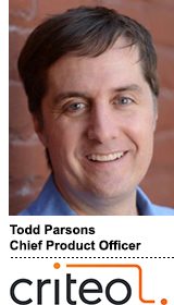 Todd Parsons