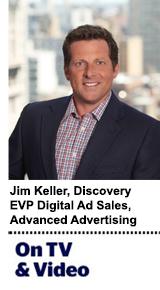 Jim Keller Discovery