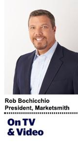 Rob Bochicchio Marketsmith