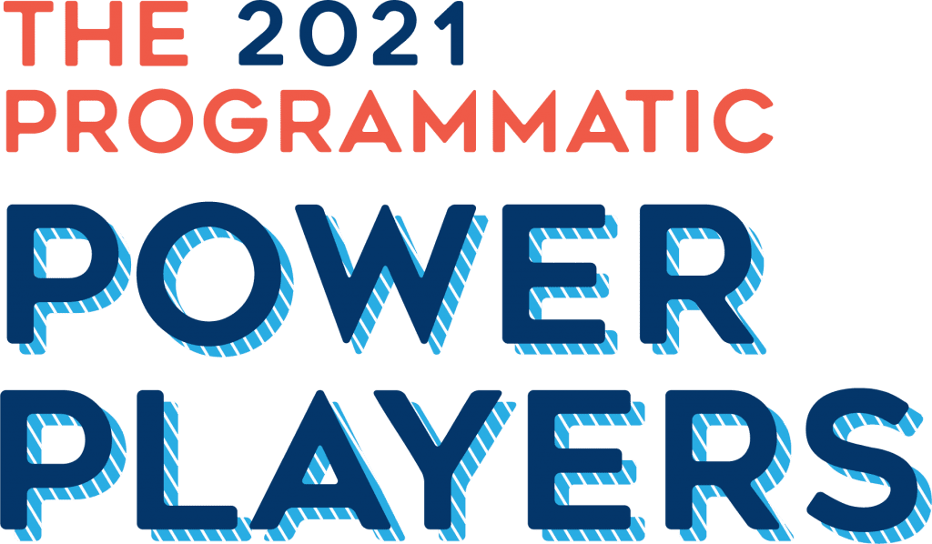 2021 Power Players