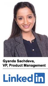 GyandaSachdeva LinkedIn