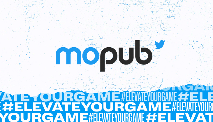 Twitter Integrates Its CrossInstall Mobile DSP With MoPub