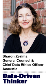 Sharon Zezima Acoustic