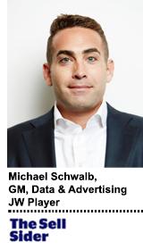 Michael Schwalb JW Player