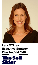 Lara-OShea-Executive-Strategy-Director