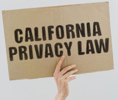 California's new privacy protection agency put out the bat call for public comments as it gets ready to create implementation regulations for the CPRA.