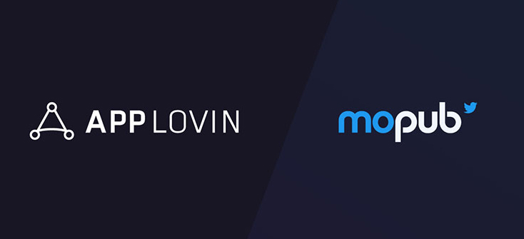AppLovin entered into a definitive agreement to buy MoPub from Twitter for $1.05 billion in cash.