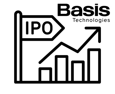 Basis Global Technologies –aka Centro –is angling to join the stampede of OG ad tech companies that hit the public market this year.