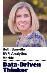 Beth Sanville Merkle