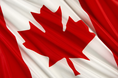 Live beta testing of Unified ID 2.0 is now underway in Canada.