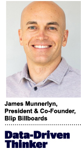 Apple's Privacy Update Means No More Training Wheels For CMOs | AdExchanger