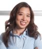 Judith Aquino