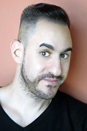Tony Rifilato