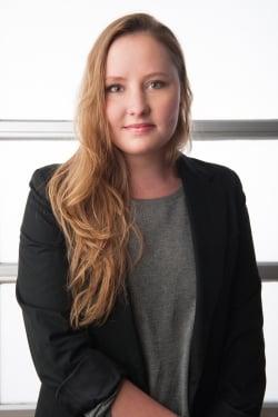 Liz Rowley